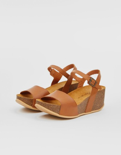 Camel Ultramar Bio Wedge