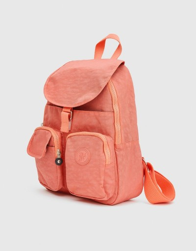 Mochila West Coast Coral
