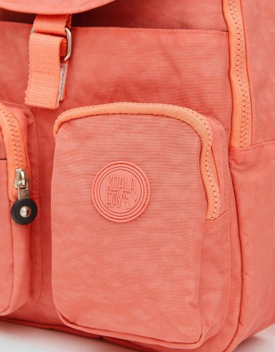 West Coast Backpack Coral