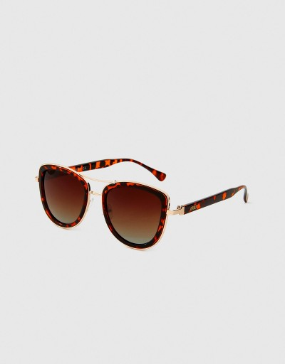 Brown Carey Polarized...