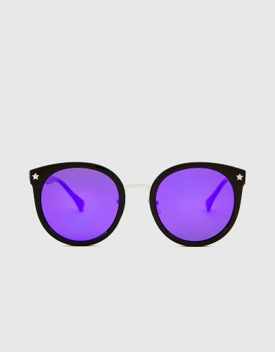 Black-Violet Polarized...
