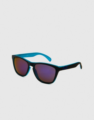 Black-Blue Polarized...