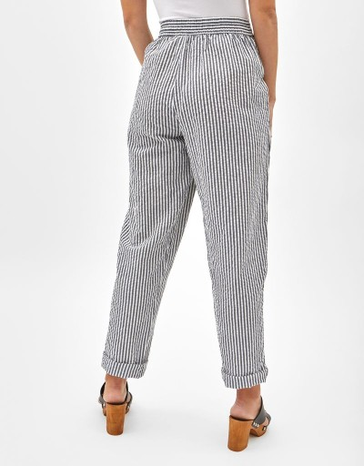 Esmeralda Long Trousers...